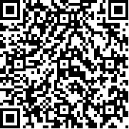安卓巨作:3D大话西游手机版-纯免费