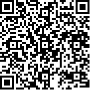 [安卓百度地图官网]百度地图安卓手机最新版,百度地图离线包官方下载