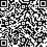 炸金花赢话费最新版下载_炸金花赢话费手游官方安卓版下载