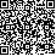 节奏大师安卓版下载_节奏大师游戏下载