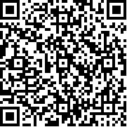 百度手机地图官方下载_百度手机地图安卓下载_百度地图客户端