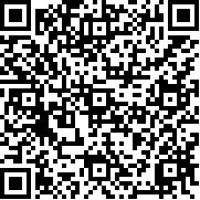 梦幻西游手游安卓版官方下载_梦幻西游手游最新版