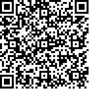 闲着玩斗地主 V1.0.2