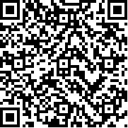 棋路-中国象棋 Android版