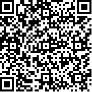iPhone移植 Moto X Mayhem 1.0 极限摩托 for 富可视M210糖果