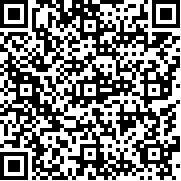 Android系统手机泡妞必备-掷骰子游戏