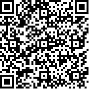 泽诺尼亚传奇 4 Zenonia 4 v1.0.8