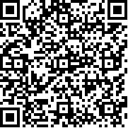 水果忍者官方最新版|水果忍者安卓手机版下载