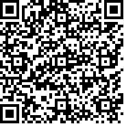 飞行棋大战(Battle Ludo) v1.0.1