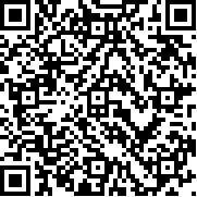 超级跳跃(Hyperjump) v1.7.2
