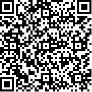 闪电纸牌 (Solitaire Blitz) v1.0.0