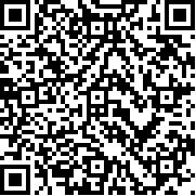 冒险传奇(RPGStory) v1.1.0