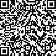 2012大逃亡(Escape 2012) v1.2.0