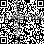 灵魂争霸(SoulCraft THD) v0.5.5