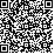 扑克牌大师(Tressette) v1.1.9