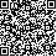格林西亚传奇(Grinsia) v1.1.3