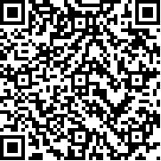 明珠传奇(Android)