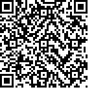 暗黑守墓神(Zombie lands) v2.1.1