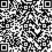 君王OL-龙之荣耀(Android)