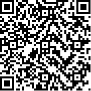 雀龙门 Janryumon v1.1.14.8.5471