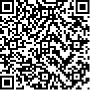 地铁跑酷 Subway Surfers v1.0.4 for 三星GT-I9100