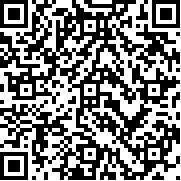 博雅斗地主 v3.1