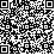 末日浩劫 Neuroshima Hexv v1.8.2