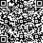 仙剑传奇录 v1.0