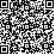 虚拟侵入 Ingress v1.08