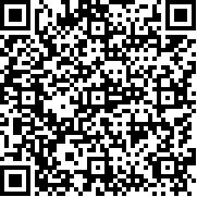 时空猎人官方最新版下载|时空猎人安卓手机版下载