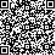 热血海贼王OL官方安卓版下载|热血海贼王OL安卓手机版