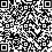 神庙逃亡:魔镜仙踪 TempleRunOz v1.4