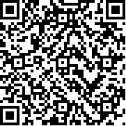 斗地主(美女视频语音版) v1.1