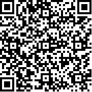 魔卡幻想官方最新版下载_魔卡幻想安卓手机版下载
