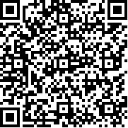 3D五子棋-专业无敌版 v1.0