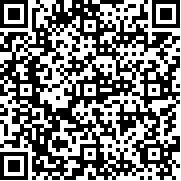 KK斗地主(卡牌版) v1.2.3