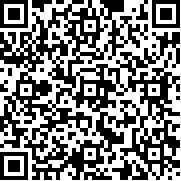 侠盗摩托 Moto Grand Theft v1.0.2 for 富可视M210糖果