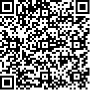 3D国际象棋 E.G. Chess v1.0.16