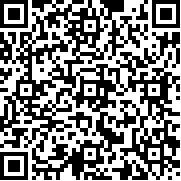 火柴人神庙冲刺 Stick Temple Dash v1.0
