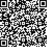 圣将三国Online v1.6