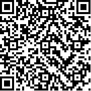 斗破苍穹HD(完美版) v1.2