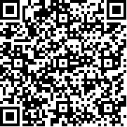 腾讯游戏官方版全网首发天天飞车