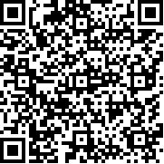三国志-2013年超豪华最巅峰三国游戏