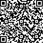 刀剑江湖 v1.01