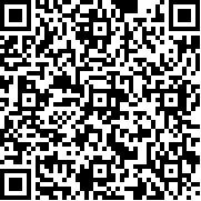 [最新首发国外] 混沌与秩序 Online