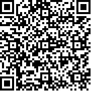 天天爱西游 v1.0.8