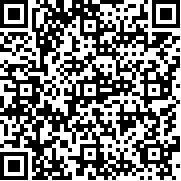 英雄战魂官方最新版|英雄战魂安卓手机版下载