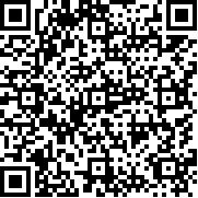 格斗之皇官方版本 格斗之皇安卓手机版
