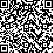 苍穹之剑官方最新版|苍穹之剑安卓手机版