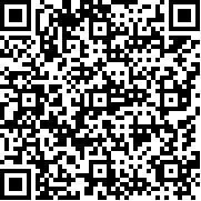NBA梦之队(NBA官方授权)官方版|NBA梦之队安卓手机版